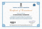 h-r-educational-foundation-certificate-of-commitment
